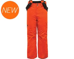 Kids' Freestand Pant