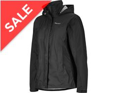 PreCip Women's Waterproof Jacket