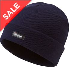 Men's Acrylic Thinsulate Hat