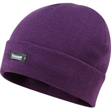 Women's Acrylic Thinsulate Hat