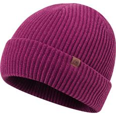 Women's Chenille Hat