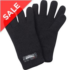 Kids' Acrylic Thinsulate Gloves