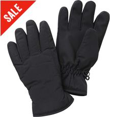 Kids' Powder Ski Glove