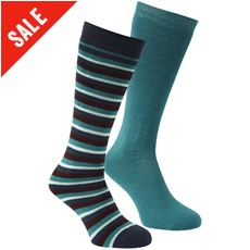 Men's Parallel Thermal Socks