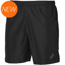 Men's 7in Short