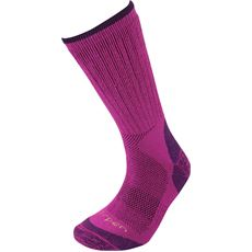 Womens T2 Midweight Hiker Socks