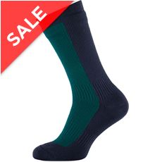 Hiking Mid Length Sock