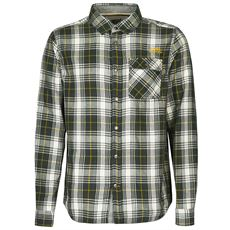 Men's Wescott Shirt