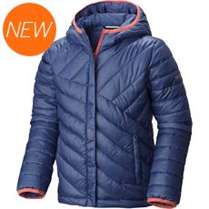 Kids' Powder Lite™ Puffer Jacket