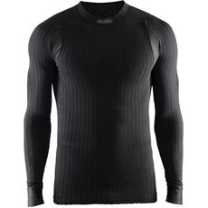 Men's Active Extreme 2.0 Baselayer