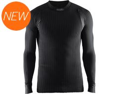 Active Extreme 2.0 Baselayer