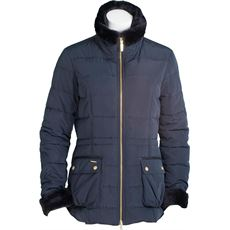 Women's Bette Padded Coat