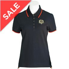 Women's Skyla Polo Shirt