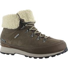 Kono Espresso i WP Women's Winter Boot