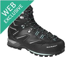 Women's Magic GTX® Boot