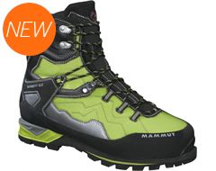 Women's Magic Advanced High GTX® Boot