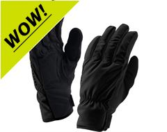 Men's Brecon Glove