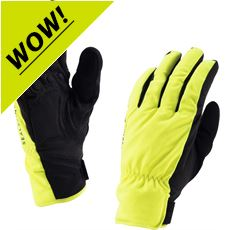 Women's Brecon Glove