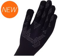 Ultra Grip Gauntlet Glove