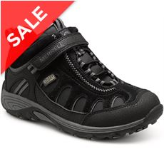 Light Tech Hike Kids' Mid Walking Boot (Infants)
