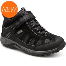Light Tech Hike Kids' Mid Walking Boot (Junior)