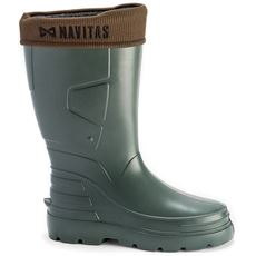 LITE Insulated Boot