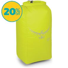 Ultralight Pack Liner M (50 - 70L)