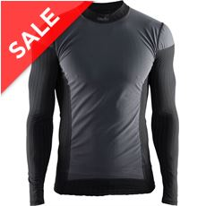 Men's Active Extreme 2.0 CN WS Baselayer