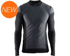 Active Extreme 2.0 CN WS Baselayer