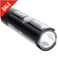 Volt 80 XC Front Bike Light