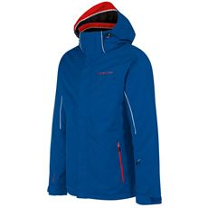 Men's Formulate Snowsports Jacket