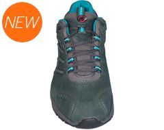 Summit Low GTX Women's Walking Shoe