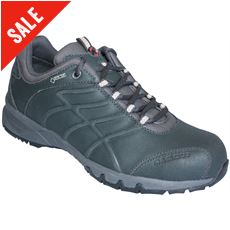 Summit Low GTX Men's Walking Shoe