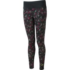 Women's Vizion Rhythm Tight