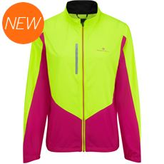 Women's Vizion Windlite Jacket