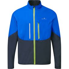 Men's Advance Windlite Jacket