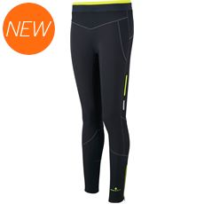 Women's Vizion Winter Tight
