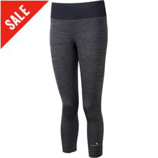Women's Aspiration Victory Crop Tight
