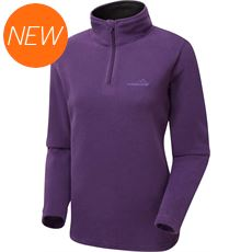 Women's Idaho HZ Fleece