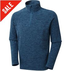 Men's Montana HZ Fleece