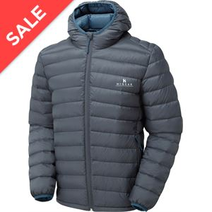 Men's Packlite Alpinist Jacket