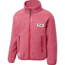 Kids' Alamere Fleece