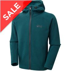 Lutsen Men's Fleece