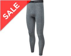 Men's Merino Convect Long John