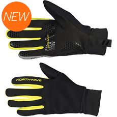 Power 2 Grip Palm Gloves