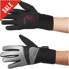 Sonic Long Gloves