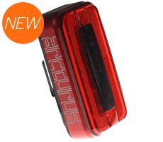 Arcturus Auto Rear Light