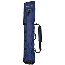 Agility 4 Tube Compact Rod Bag
