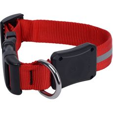 Nite Dawg II LED Collar (Small)