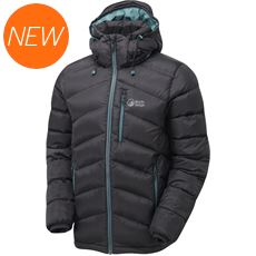 Men's Nord Down Jacket